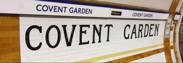 covent gardens (jpeg)