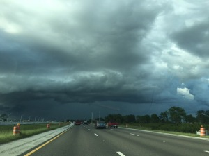 Storm to Orlando (jpeg)