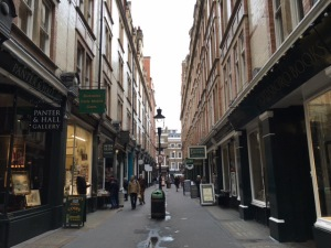 alley (jpeg)