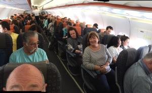 on plane (jpeg)