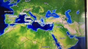 map (jpeg)