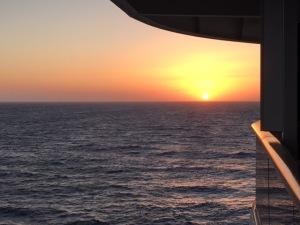 sunset (jpeg)