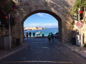 gate (jpeg)
