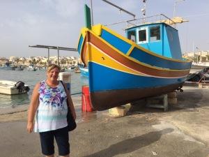 pat boat (jpeg)