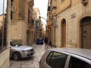 malta street (jpeg)