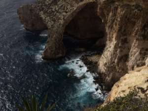 blue grotto (jpeg)