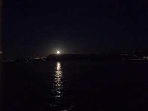 moon rise (jpeg)