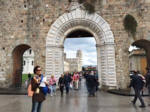 arch (jpeg)