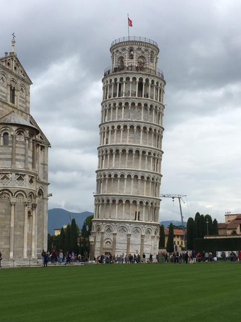 tower (jpeg)