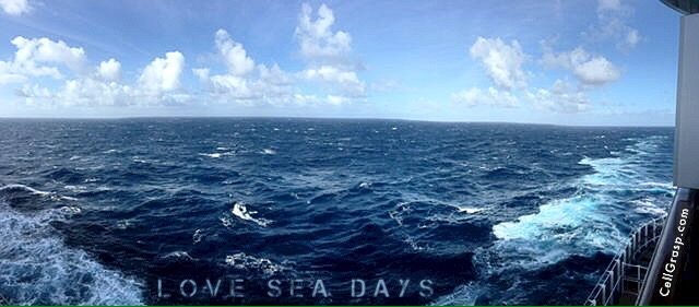 seaday (jpeg)