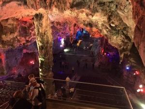 cave (jpeg)