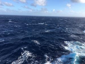 seas (jpeg)