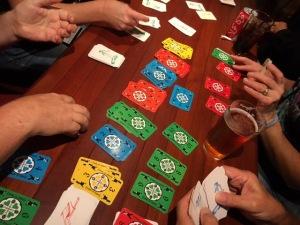 cards (jpeg)