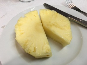pineapple (jpeg)