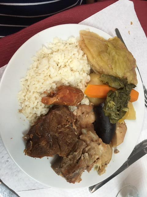 stew (jpeg)