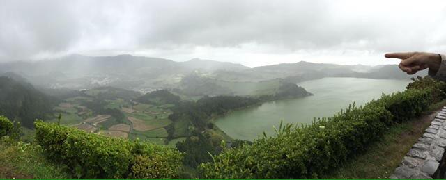 lake (jpeg)