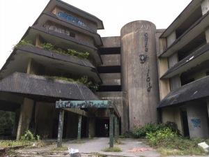 hotel (jpeg)