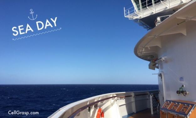 sea day (jpeg)