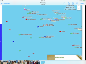 chart  ships (jpeg)